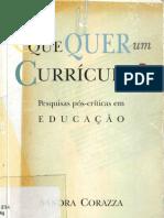 O_Que_Quer_Um_Curriculo.pdf