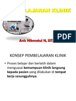 1. konsep pembelajaran klinik.ppt