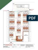 Ground Floor-Model A3
