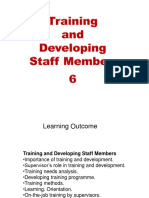 hcm 6 training sep17.pdf