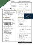 logarimosa-y-funciones-circulo-de-estudios.doc