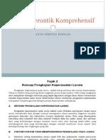 Askep Gerontik Komprehensif-1