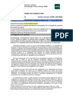 1.ª_PEC_LingAntr-2017-18_PARA_ENVIAR_(2).doc