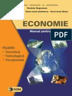 Economie2.pdf