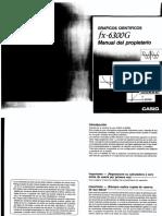 358989386-41461873-Manual-Casio-Fx-6300g-Part-1-pdf.pdf