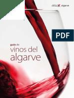 Guía de Vinos del Algarve.pdf