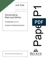 ACCA-P1-Mock1-Answers-June2018.pdf