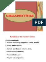 Circulatory System Phki [Compatibility Mode]