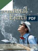 NORMAS APA DIGITAL.pdf