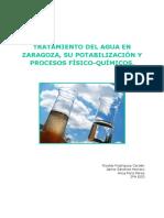 TRATAMIENTO DEL AGUA EN ZARAGOZA.doc