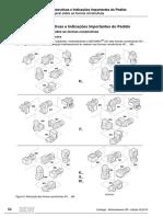 11690798_G06.pdf