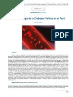 Artículo-Epidemiología-de-la-Diabetes-en-el-Perú.pdf