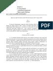 Regolamento_beniculturali_2015