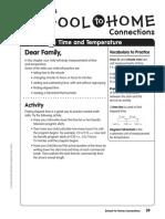 chapter16 family letter