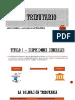 CODIGO TRIBUTARIO- HOY.pptx