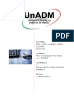 MAD_U1_A2_MGPR
