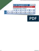 TabelaPagamentoEstado2018.pdf