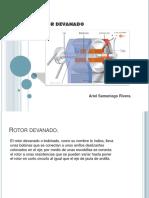 rotordevanado-120913135423-phpapp02.pdf