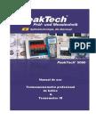 PeakTech 5060 ES