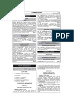 30096_NORMAS LEGALES.pdf