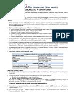ComEstUCV2018.pdf