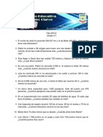 TALLER4to.docx