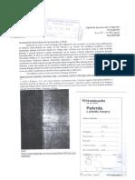 Fax Mioču glede Granose 22 5 18