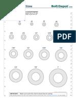 SAE-Flat-Washer-Size-Chart.pdf
