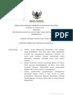 Permenkes 75-2016 Penyelenggaraan Uji Mutu Obat Pada Instalasi Farmasi Pemerintah.pdf
