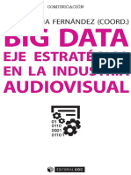 BIG DATA - EJE ESTRATEGICO EN LA INDUSTRIA AUDIOVISUAL - EVA PATRICIA FERNANDEZ - 2017.pdf