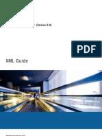 Informatica PowerCenter 9.0 XML Guide
