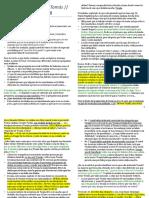 Dudas y Tomas.pdf