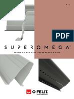 ofmt-superomega_0