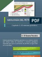 Capitulo 3 Sistema Petrolero