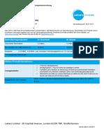 PIB-f-r-Prepaid-Produkte-DATA-1GB-20072017.pdf