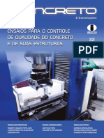 revista86.pdf