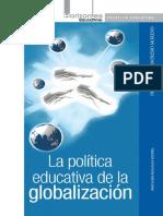 politica-educativa-globalizacion.pdf