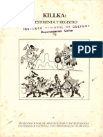 killka.pdf