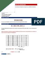 CAP III.MEDIDAS DE DISPERCION.xlsx