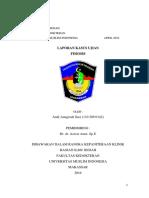 LAPSUS UJIAN FIMOSIS.docx