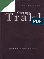 [Georg Trakl] Obras Completas(B-ok.xyz)