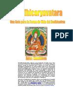 El Bodhicaryavatara-espanol_2_ultima.pdf