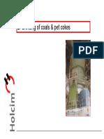 02 Grinding of Coals & Pet Cokes_ Vers 2006