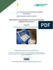 Pensamiento computaciinal INTEF.pdf