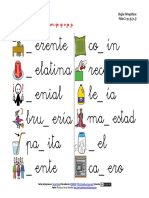 41044100-Ficha-2-Reglas-Ortograficas-ge-gi-je-ji-ARASAAC.pdf
