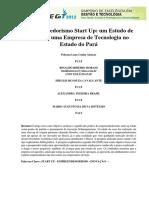 Artigo STARTUP.pdf