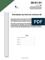 000101eq.pdf