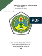Logo Makalah