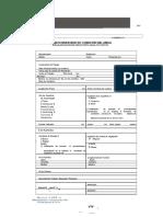 Manual de Carreteras Conservacion Vial a Marzo 2014