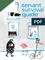 tenant-survival-guide-eng  1